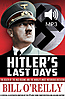 Hitler's Last Days - MP3 Audio Download
