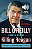 Killing Reagan - MP3 Audio Download