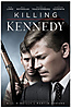 Killing Kennedy Movie