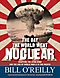 The Day the World Went Nuclear - Audio CD