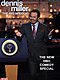 Dennis Miller - The Big Speech - Autographed - $15 with yearly premium membership