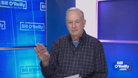 OReilly Blasts the Media over Mueller Report Coverage: Watch a Preview of the No Spin News