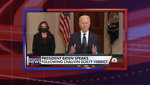 OReilly Tears Biden, Media on FALSE Systemic Racism Narrative