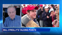 Covington Catholic Kids Condemned by Media
