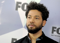 Jussie Smollett Dropped from Empire; Dems Back Reparations for Slavery Ahead of 2020