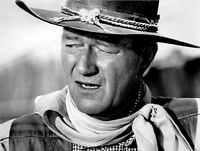 Another Day, Another Accusatory NYT Article; Twitter Mob Attacks... John Wayne?