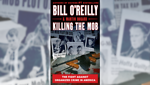Listen: OReilly and Beck Take on the Mob, as in Killing the Mob.