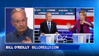 OReilly & Hannity In-Depth on Arrogant Mike Bloomberg