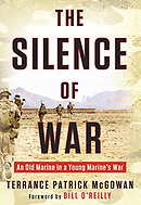 The Silence of War