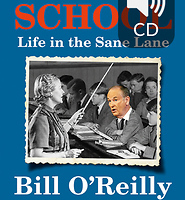 Old School - Audio CD - free