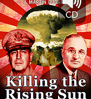 Killing the Rising Sun - MP3 Download - free