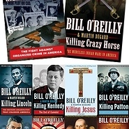 LIFETIME Premium Membership with FREE Killing Series Collection including Killing Crazy Horse
