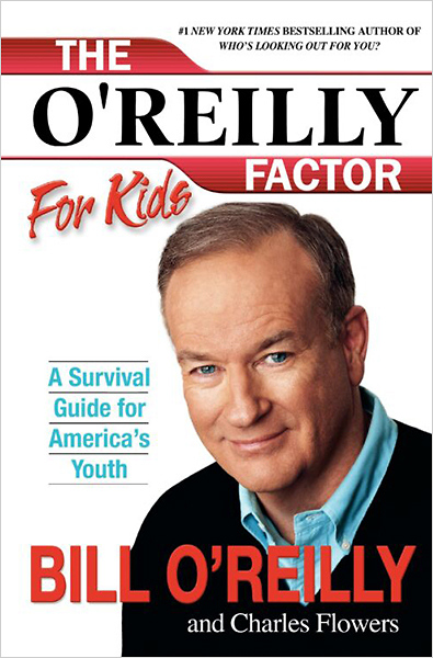 O'reilly stock options