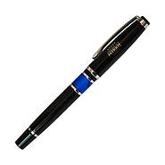 American Patriot Rollerball Pen - free