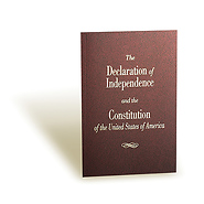 Pocket Constitution - free