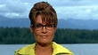 Sarah Palin seizes the media spotlight by playing the impeachment card